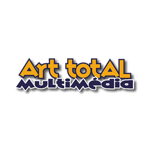 Art Total Multimédia