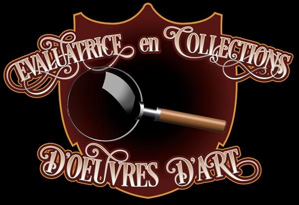 hc_evaluatrice_logo_sans_fondp