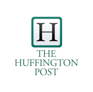 Articles du Huffingtonpost