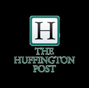 Articles du Huffingtonpost