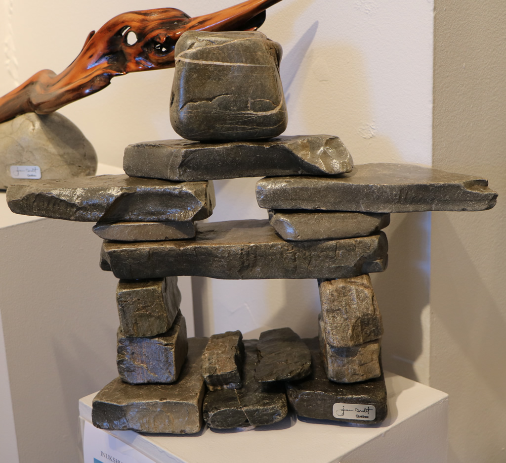 jeandrolet_grandprixdesculpture1024