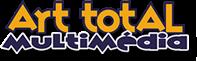 logo_arttotal_transparent_ombre_petit